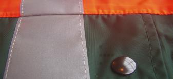 Lux-line Banner