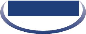 eureka GmbH