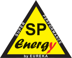 SPEnergy_Logo
